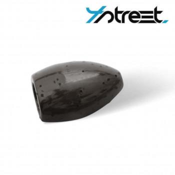 Quantum 4Street Tungsten Bullet